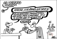 Genial forges!!