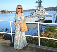 Maple Leopard : Fashion and Travel Blog -spring 2016: hOw to style a bohemian outfit