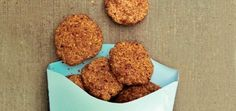Healthy Dog Treat DIYs - Modern Dog's Chicken Treat Recipe is Simple and Nutritious