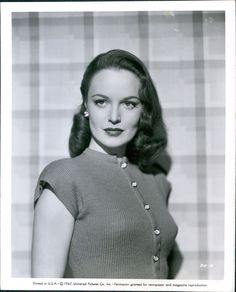 Image detail for -Dorothy Hart - 1947 Famous Photos, Famous Faces, Classic Actresses, Hollywood Actresses, Old Hollywood Glamour, Hollywood Stars, Divas, Marilyn Monroe Photos, Gorgeous Body