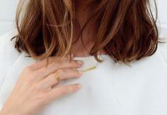 pinterest--> Lilly's Grace