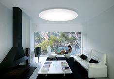 Vibia, Big, licht, verlichting, lamp, lampen, interieur, design, Eikelenboom