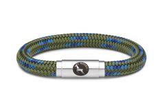 Boing bracelet, £35, Far Horizons Gallery (Petersfield)