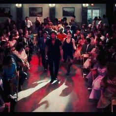 #dirtydancing #dance #patrickswayze #jennifergrey #80s #sweet #Love #bestmovie #besterfilm
