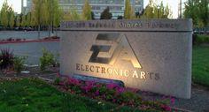 Electronic Arts annuncia un evento al Gamescom 2013