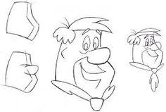 Resultado de imagem para cartoon estilos