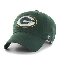 504 Best Greenbay packers images  fc464ef9c