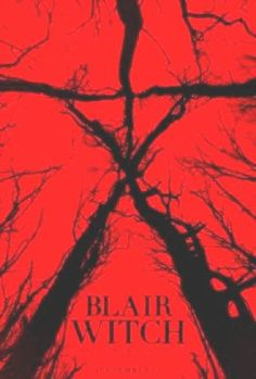 Here To Regarder Blair Witch English Complet Filem 4k HD Stream Online Blair Witch 2016 Filmes Regarder Blair Witch Premium Peliculas Online Stream UltraHD Play free streaming Blair Witch #FlixMedia #FREE #Pelicula This is Premium