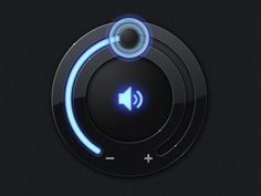 Dribbble - Volume + Pulse FX by The Skins Factory