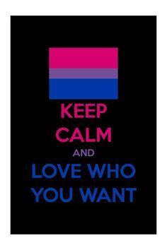 lgbt gay lesbian equality quotes love 6 keep clam http://Lesbian-Apparel.com