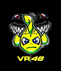 Discover recipes, home ideas, style inspiration and other ideas to try. Valentino Rossi Helmet, Valentino Rossi Logo, Valentino Rossi Yamaha, Shoes Valentino, Valentino Rockstud, Vinales, Velentino Rossi, Hero Arts, Tattoos