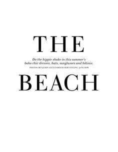 Skye Stracke Lindsay Ellingson H&M Magazine Summer 2010 Nude Beach, Artistic Photography, Beach House, Summertime, Stuff To Do, Surfing, Mood, Lindsay Ellingson, Seaside