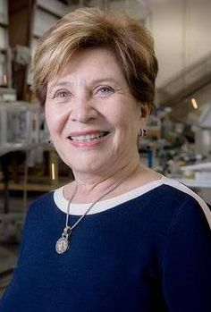Our Newsmaker & Shaker this week is Sandra Foland.  Sandra Foland is CEO of Baron Sign Manufacturing, a company she and her husband formed in 1983. After moving to its current facility in 2006, the company grew from $4.5M to $9.5M in just three years. A past Chair and Board member of the Business Development Board of Palm Beach County, Sandra has held leadership positions in many local business organizations. #chamberpalmbeaches