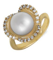 Stunning Rings to be worn for all Ocassions. Yellow Gold Rings, Rose Gold, Looking To Buy, Gemstone Jewelry, Jewels, Gemstones, Diamond, Jewerly, Gems