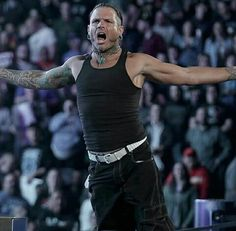 Wwe Jeff Hardy, The Hardy Boyz, Wwe Stuff, Now And Forever, Best Shows Ever, Sporty, Style, Fashion, Swag