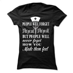 trangstyle - FORGET AND NEVER FORGET  - #disney shirt #birthday shirt. CHECK PRICE => https://www.sunfrog.com/Automotive/trangstyle--FORGET-AND-NEVER-FORGET--Ladies.html?68278