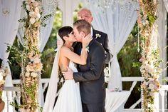 blog6 #weddingphotography / national wedding photographers