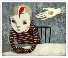 Resultados da pesquisa de http://4.bp.blogspot.com/_0HBA442vft0/SWix5056gQI/AAAAAAAAFuE/GFkS4jcHrdI/s400/ALSeeEdit_Isabelle_Arsenault_autism.jpg no Google