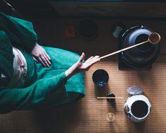 Tea Ceremony Japan, Japanese Tea Ceremony, White Tea Benefits, Tea Brands, Best Tea, Tea Recipes, Japanese Culture, Afternoon Tea, Trip Advisor
