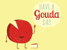 Gouda_day_dribbble