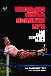 Perfect gift for you or your friend Cheating Death, Stealing Life - http://www.buypdfbooks.com/shop/sports-recreation/cheating-death-stealing-life/ #KrugmanMichaelGuerreroEddie, #SportsRecreation