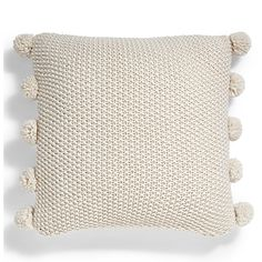 Up To 30% OFF Homeware At M&S   sheerluxe.com