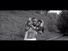 Trey Songz - Heart Attack [Official Video] (Dont like the vid so much but the song speaks for itself)