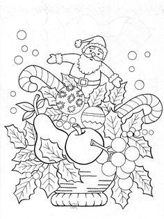 Die 196 Besten Bilder Von Malvorlagen Weihnachten Diy Christmas
