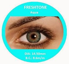 Buy a lens case and get a Pure Hazel pair soft color contact lens / lentes Toric Lenses, Soft Contact Lenses, Circle Lenses, Colored Contacts, Optician, Soft Colors, Sale Items, Eye Candy, How To Apply