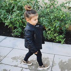 Mini Style (via @andeelayne)