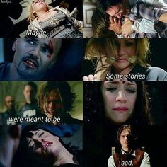 I've been left, but now I'm strong-jess Criminal Minds Memes, Spencer Reid Criminal Minds, Dr Spencer Reid, Behavioral Analysis Unit, Crimal Minds, Fandom Memes, Matthew Gray Gubler, Supernatural Funny, Pretty Little Liars