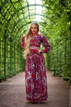 Rencontre Femmes Russes: union, mariage avec une femme ...