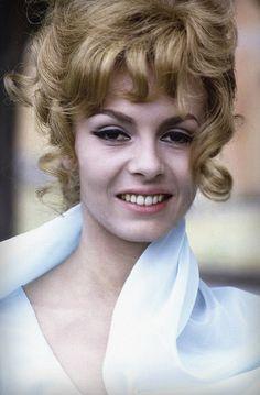Фотографии Perfect Ladies • Совершенные женщины 20 века – 327 альбомов   ВКонтакте