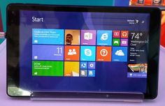 Croma 1179 Featuring 8″ Display, Windows 8.1 OS launched – SPECS | Newzars.com
