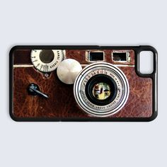 leather camera argus coated cintar 02 blackberry Z10 case $16.89 #etsy #Accessories #Case #cover #CellPhone #BlackBerryZ10 #BlackBerryZ10case #BlackBerry #leather #camera #argus #coated #cintar