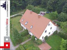 KJI 5003 - Familienfreundliche DHH in ländlicher Lage von Leopoldshöhe