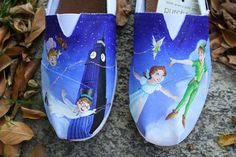 toms-peter-pan