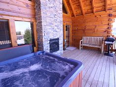 bedroom 3 5 bathroom cabin rental in pigeon forge tennessee more