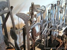 tribal weapons (12).JPG