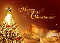 Christmas Greeting Images.114 Best Merry Christmas Greetings Images Merry Christmas
