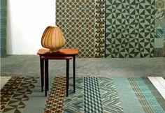 http://miradbeta.pl/oferta/plytki-ceramiczne/VIVA-CERAMICA-HANGAR-WHITE-detail