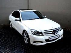 Used Mercedes-Benz C-Class Be Avantgarde for sale in Gauteng, car manufactured in 2013 Electric Mirror, Used Mercedes Benz, Xenon Headlights, C Class, Benz C, Pretoria, Car Detailing