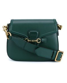 Gucci Handbags New Collection & more details