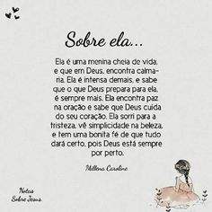 😍 eu amo Jesus! Portuguese Quotes, Jesus Freak, My King, Good Vibes, Positive Thoughts, Cristo, Gods Love, Jesus Christ, Word Of God
