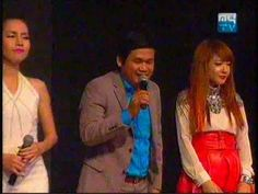 Penh Chet Ort | Peak Mi Comedy Group | Penh Jet Ort MyTV | 28 March 2015 | Khmer TV Entertainment Online