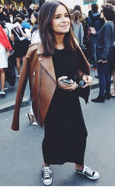 Find More at => http://feedproxy.google.com/~r/amazingoutfits/~3/6plX0bLkQaA/AmazingOutfits.page