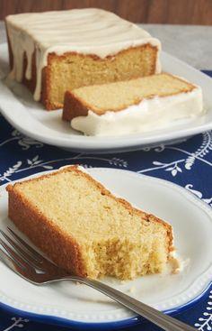 BROWN BUTTER POUND CAKEReally nice recipes. Every hour.Show me  Mein Blog: Alles rund um Genuss & Geschmack  Kochen Backen Braten Vorspeisen Mains & Desserts!