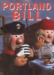 """""""Portland Bill"""" (1982, 1986)"""