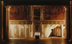 Romeo and Juliet, 2008