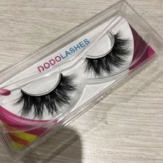 b682fe73c29 Lashes start at $5.00 use code STAR for a discount. Click the link !